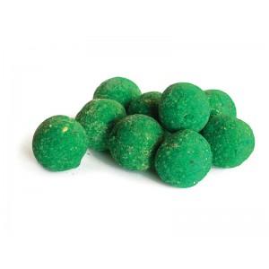 Протеинови топчета 1 кг - Мида & Октопод
