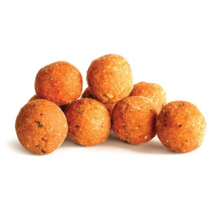 Протеинови топчета 1 кг - Скопекс