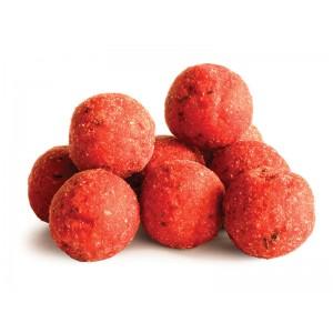 Протеинови топчета 1 кг - Ягода