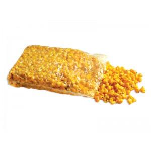 Варена царевица 1 кг