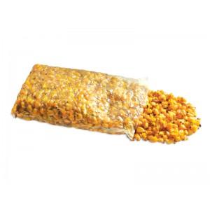 Микс царевица, жито и коноп 1 кг